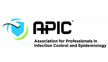APIC 2017 - Association for Professionals in Infection Control and Epidemiology