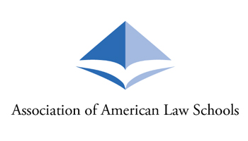 AALS Annual Meeting 2017 - Association of American Law Schools