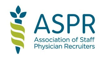 ASPR 25th Annual Educational Forum 2018 - Association of Staff Physician Recruiters