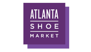 Atlanta Shoe Market - February 2018