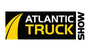 Atlantic Truck Show 2017