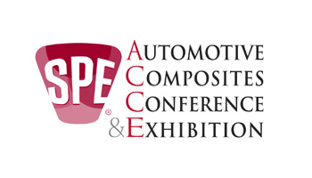Automotive Composites Conference and Exhibition 2017