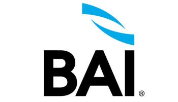 BAI Beacon 2017 - Bank Administration Institute