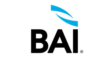 BAI Beacon 2018 - Bank Administration Institute