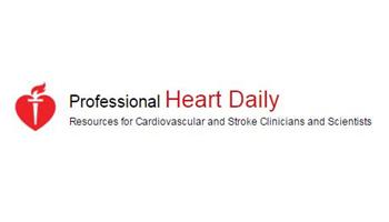 BCVS Scientific Sessions 2017 - Basic Cardiovascular Sciences