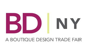 BDNY 2018 - Boutique Design New York