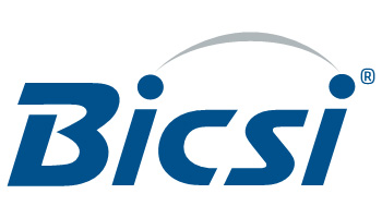 Image result for bicsi winter 2018 logo