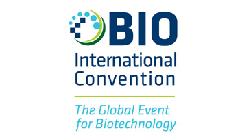 2017 BIO International Convention - Biotechnology Industry Organization