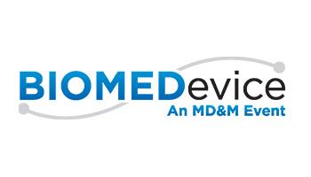 2018 BIOMEDevice Boston