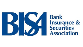BISA 2017 Annual Convention - Bank Insurance & Securities Association