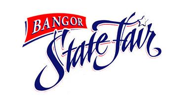 Bangor State Fair (Maine) 2018