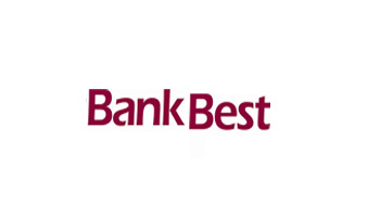 Bank Best Practices to Prevent Fraud