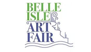 Belle Isle Art Fair 2018