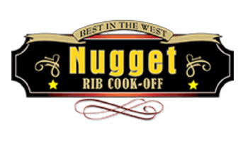 Best in the West Nugget Rib Cookoff 2018