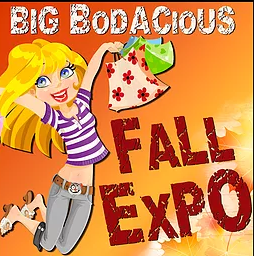 Big Bodacious Fall Expo