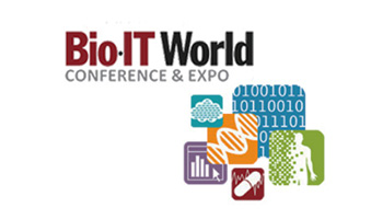 Bio-IT World Conference & Expo 2017