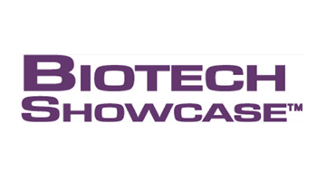 Biotech Showcase 2019