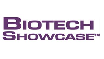 Biotech Showcase 2017