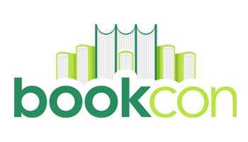 BookCon 2017