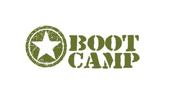Corporate Housing Retreat/Bootcamp