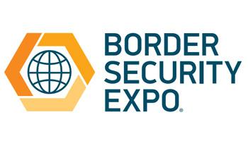Border Security Expo 2017