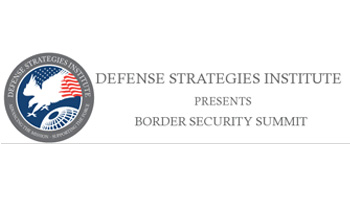 Border Security and Intelligence Summit