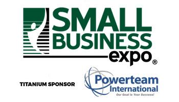 Boston Small Business Expo 2017