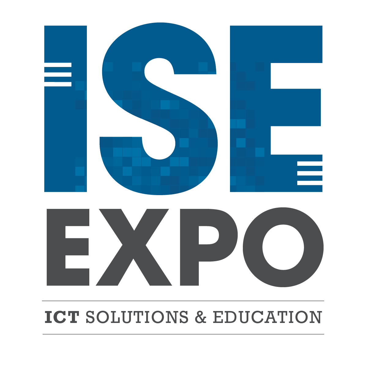 ISE EXPO 2018 - ICT Solutions & Education
