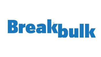 BreakBulk Americas 2018