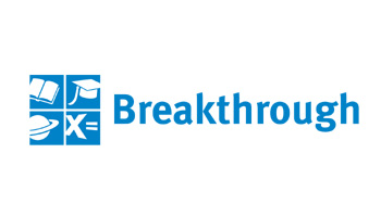 Portland, OR: Breakthrough Classroom Management Strategies to Teach and Counsel Troubled Students
