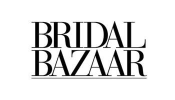 Spring Bridal Bazaar 2018