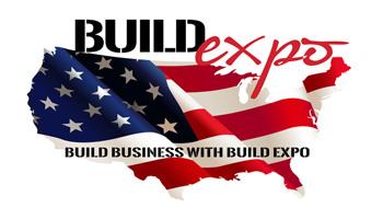 Build Expo - Los Angeles 2018