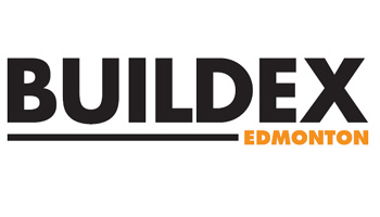 Buildex Edmonton 2017