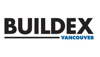 Buildex Vancouver 2017