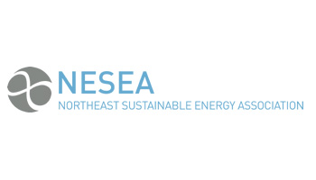 BuildingEnergy NYC Conference + Trade Show 2018