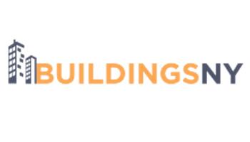 BuildingsNY 2017
