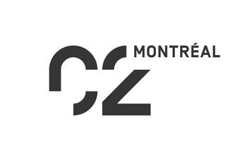 C2 Montreal 2017
