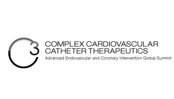 C3 2018 - Complex Cardiovascular Catheter Therapeutics