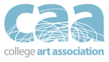 2018 CAA Annual Conference - College Art Association