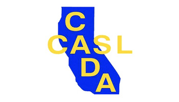 2018 CADA State Convention - California Association of Directors of Activities