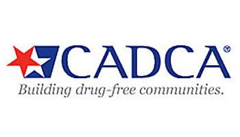 CADCA National Leadership Forum - Community Anti-Drug Coalitions of America