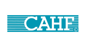 CAHF 67th Annual Convention & Expo - California Association of Health Facilities