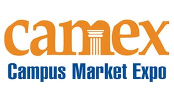 CAMEX 2017 - Campus Market Expo