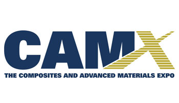 CAMX 2017 - The Composites and Advanced Materials Expo