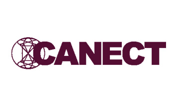 CANECT 2018 - Canadian Environmental Conference & Trade Show