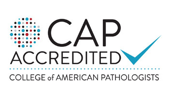CAP '17 THE Pathologists' Meeting - College of American Pathologists