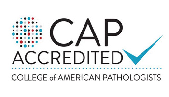 CAP '18 THE Pathologists' Meeting - College of American Pathologists