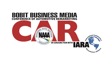 CAR 2018 - Conference Of Automotive Remarketing