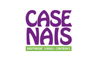 47th CASE-NAIS Independent Schools Conference - Council For Advancement And Support Of Education / National Association Of Independent Schools