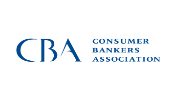 CBA LIVE 2018 - Consumer Bankers Association